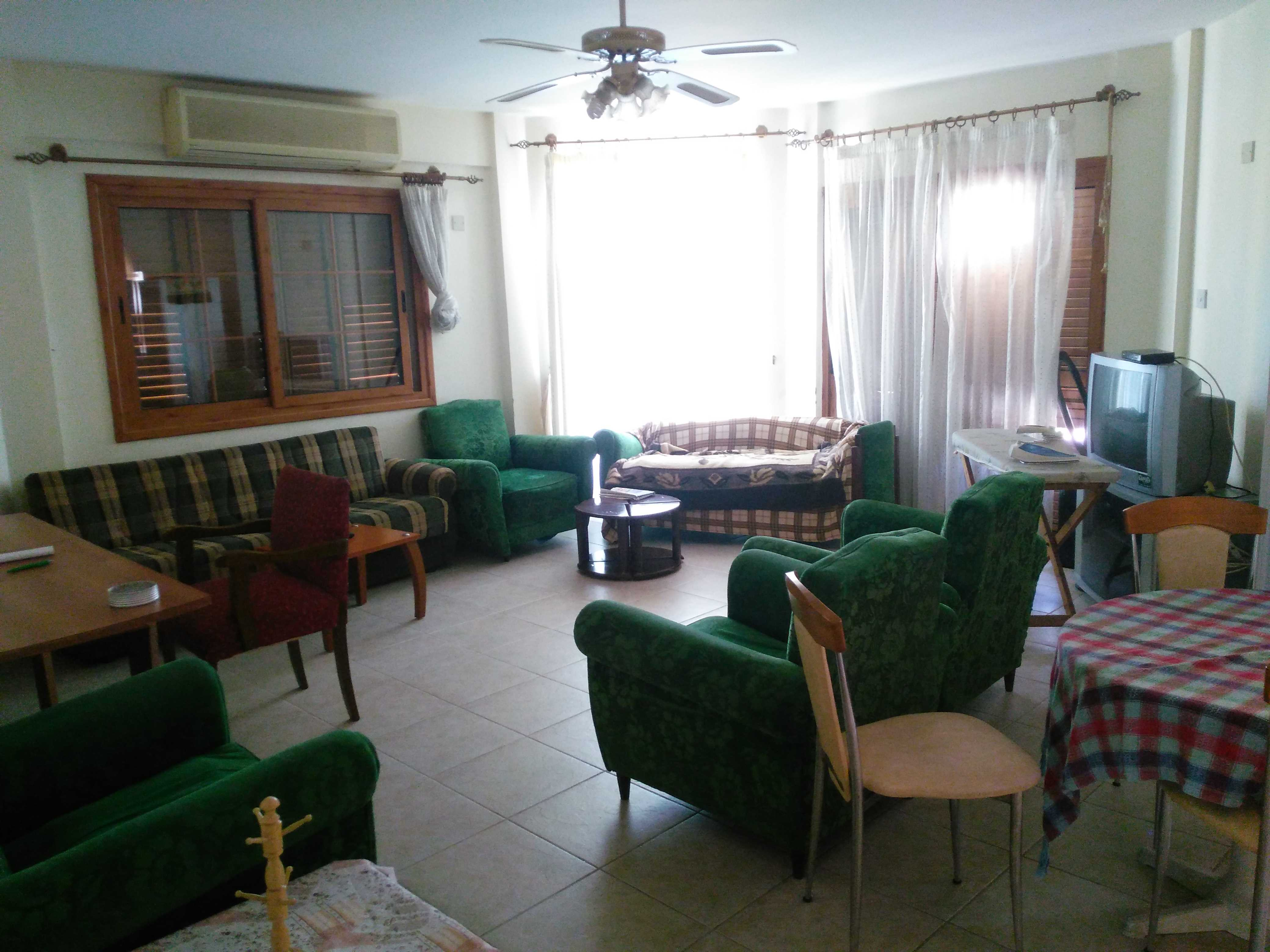 3-BEDROOM-VERY-SPACIOUS-APARTMENT-IN-DOGANKOY/KYRENIA-DO93