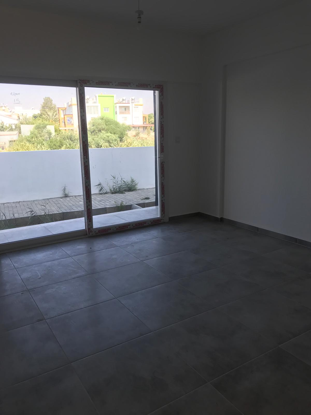 TURKISH-TITLE-2+1-APARTMENT-IN-GONYELI-GN25