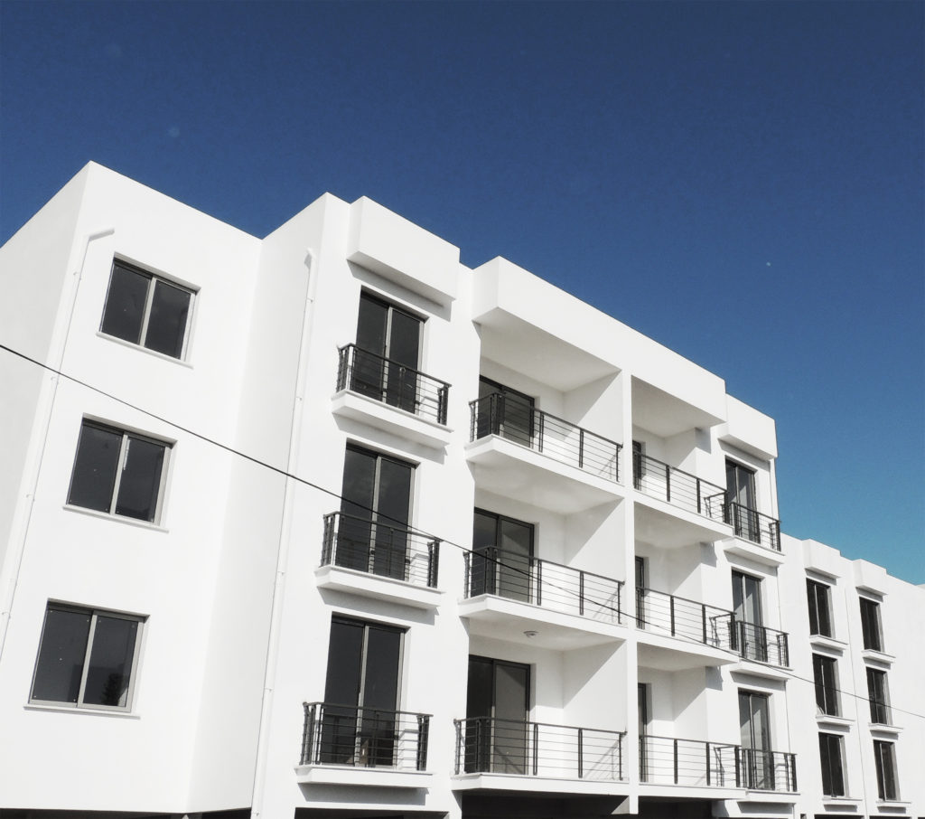 TURKISH-TITLE-2+1-APARTMENTS---GÖNYELİ,-LEFKOŞA-GN24B