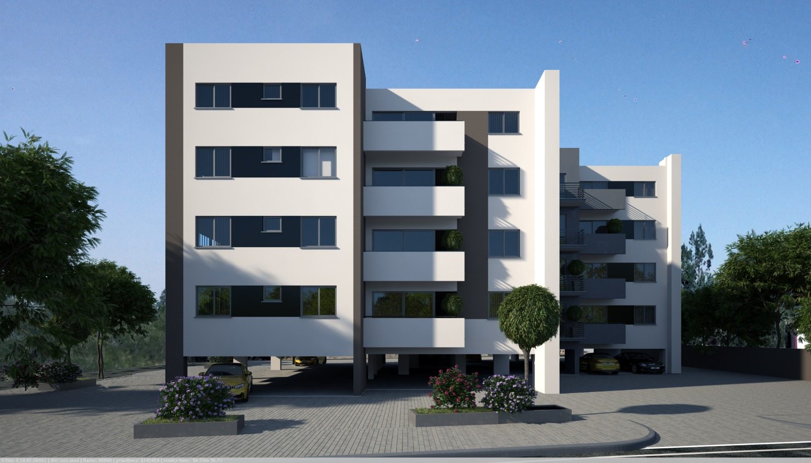 Brand-New-Turkish-Title-Two-Bedroom-Apartments-in-Gonyeli-GN26