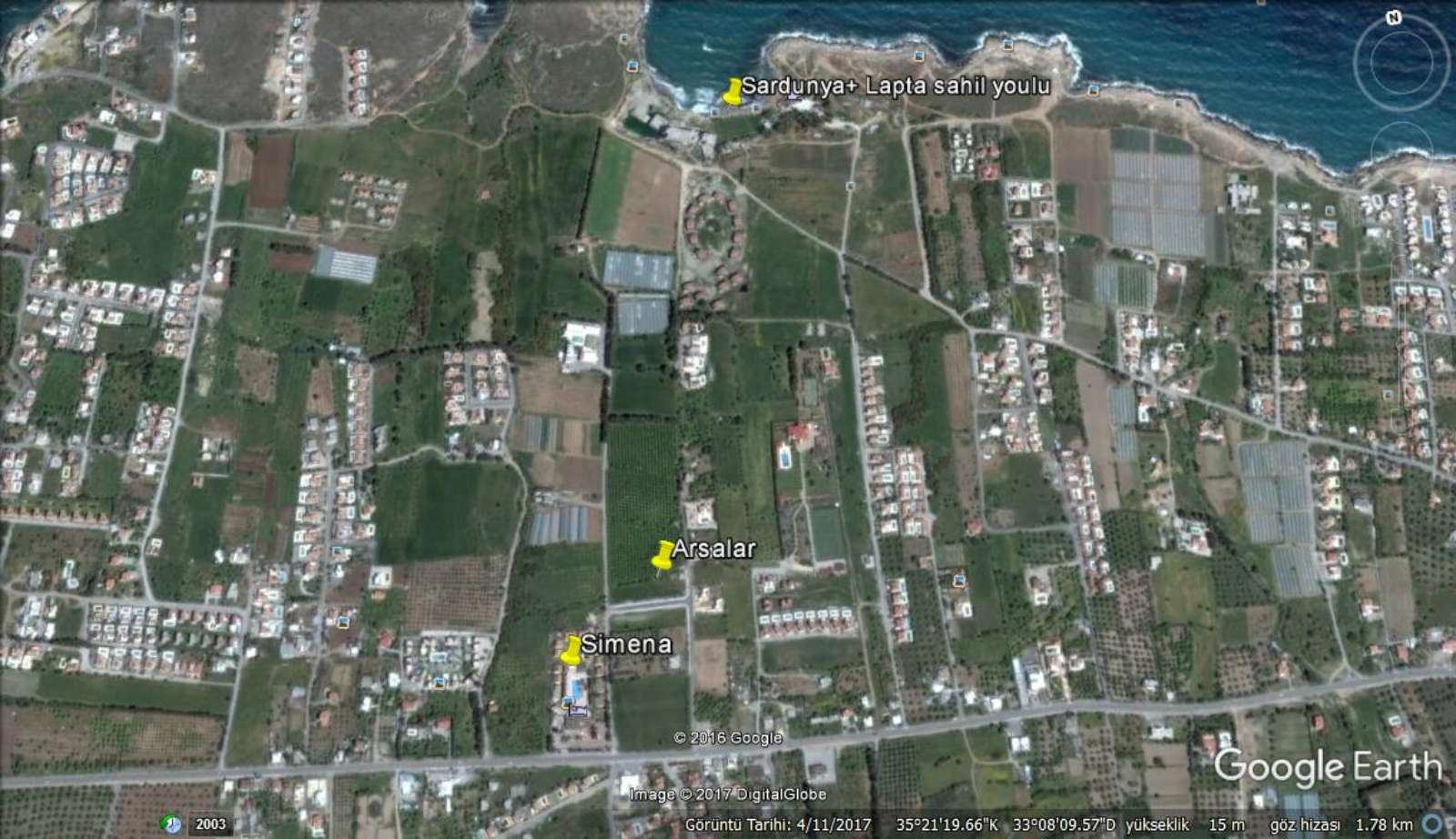 LAND-FOR-SALE-IN-KARSIYAKA-L-KR11