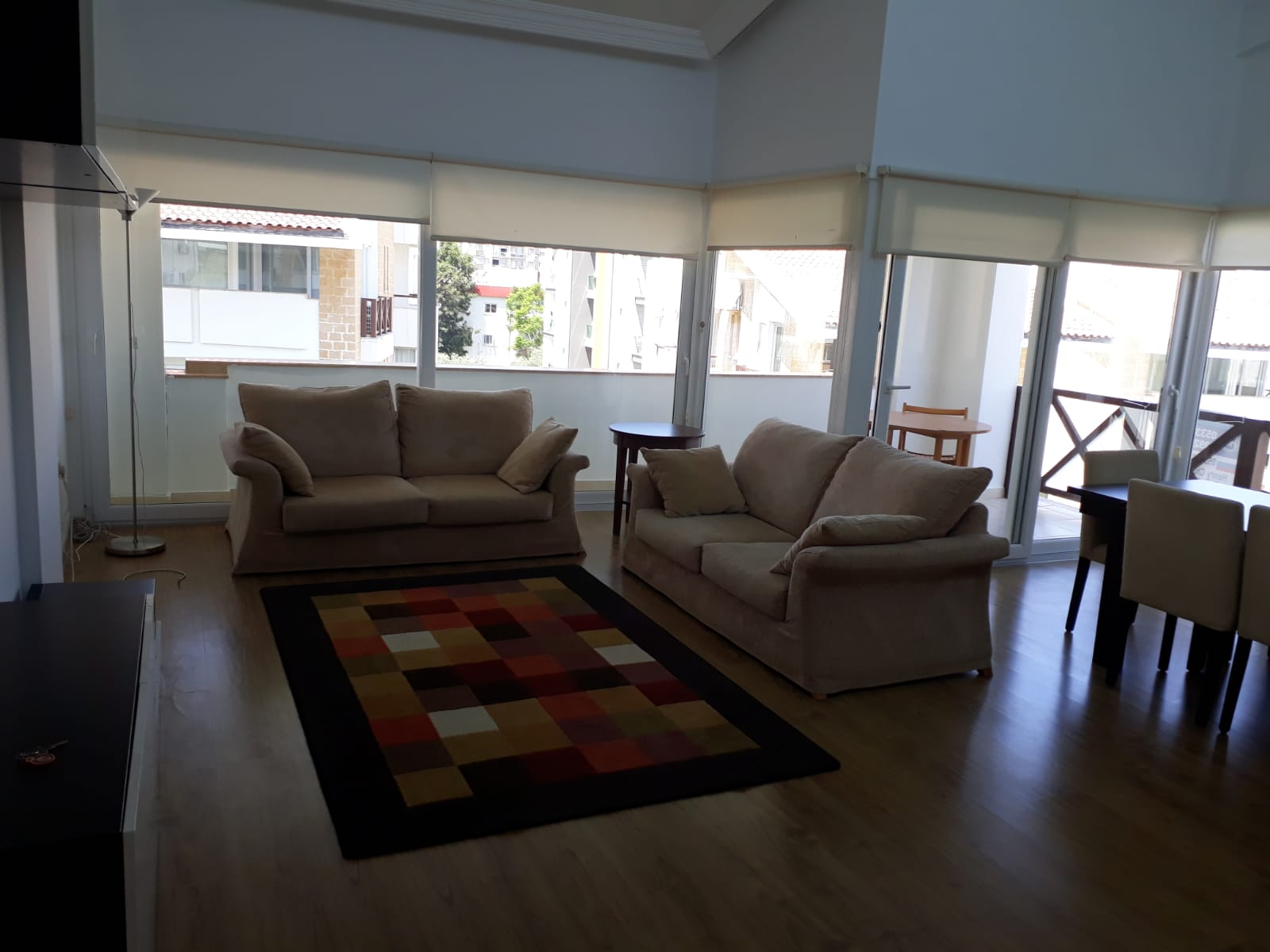 FURNISHED-APARTMENT-WITH-POOL-R-KY02