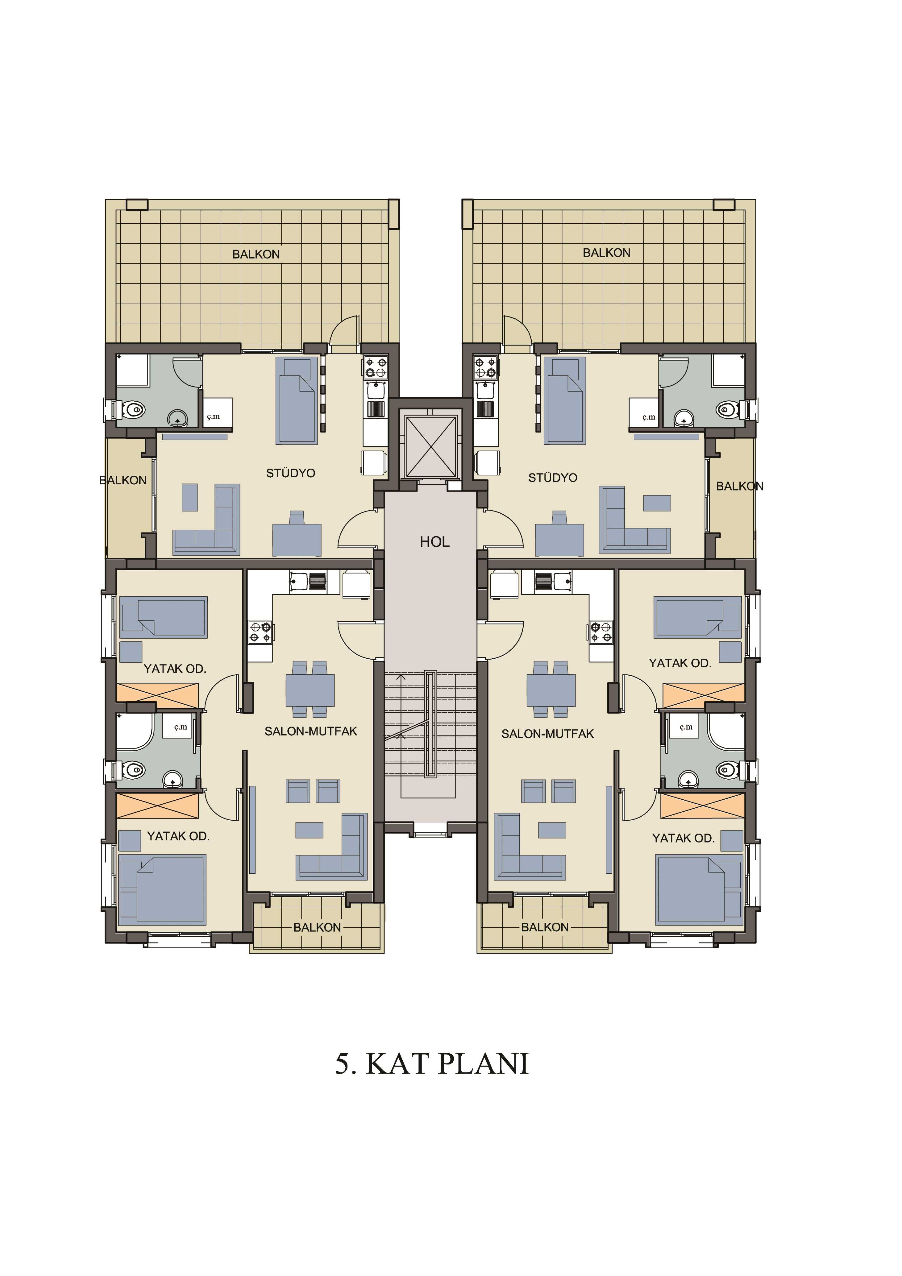 2+1-APARTMENT-IN-FAMAGUSTA-FA20