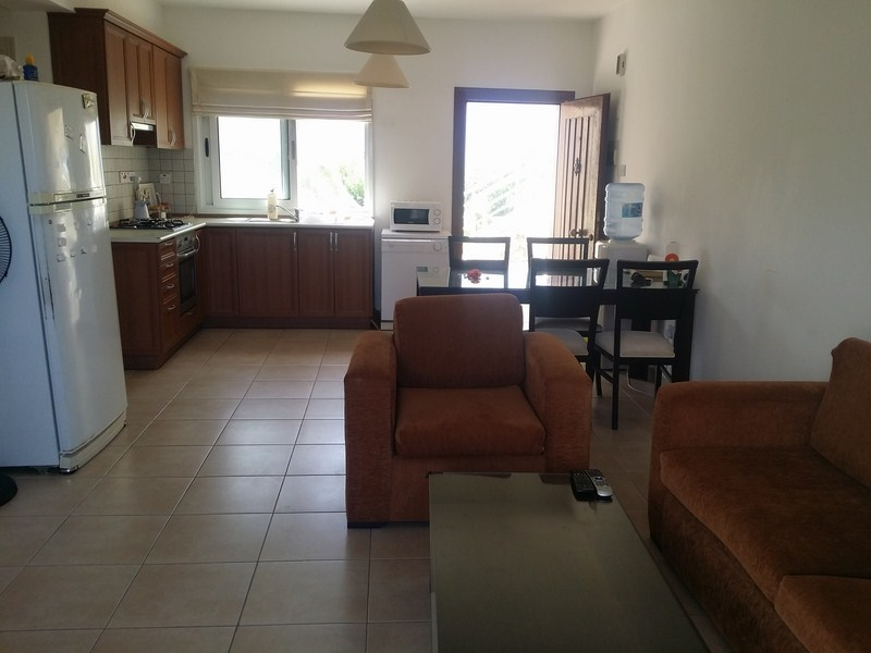 EXCELLENT-HOLIDAY-HOME-TA78