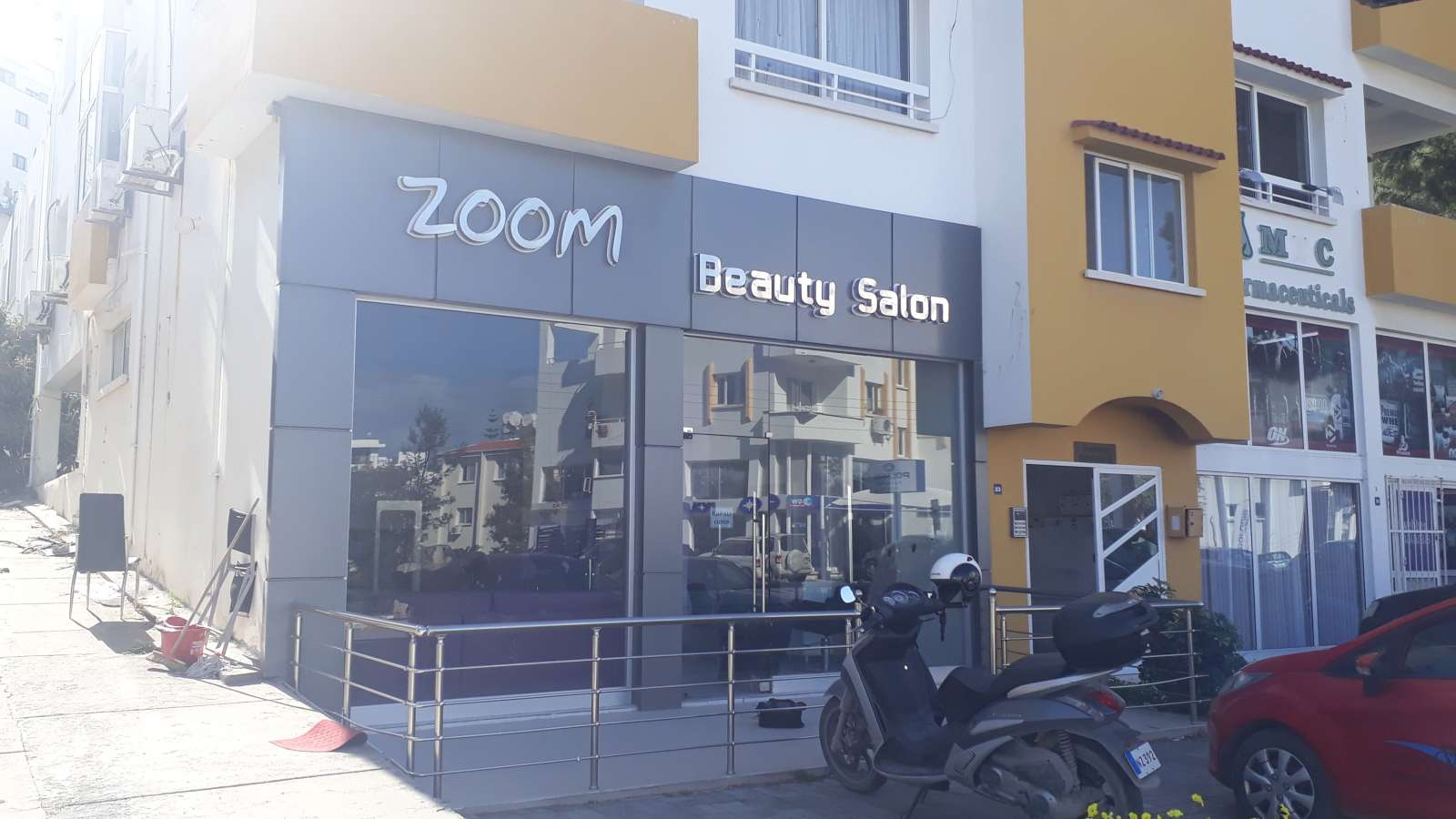 SHOP-FOR-SALE-IN-UPPER-KYRENIA-C-KY741