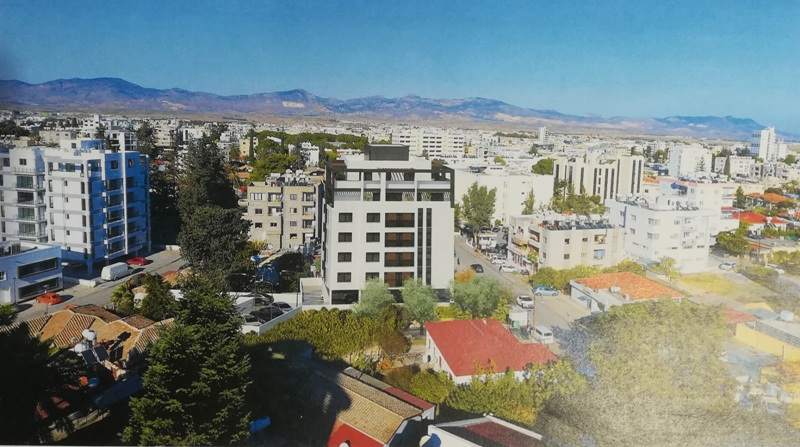 LUXURY-TWO-BEDROOM-APARTMENT-IN-YENİŞEHİR,-NICOSIA-YES01B