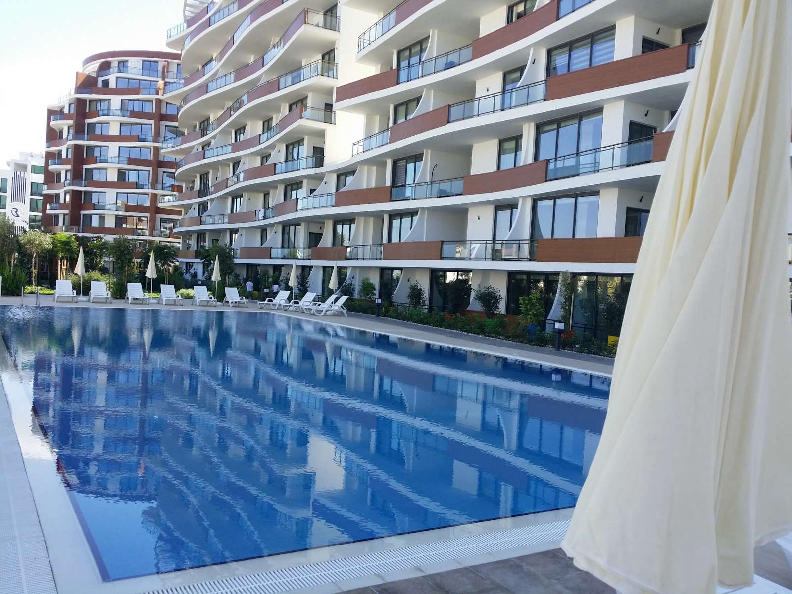 2-BEDROOM-FURNISHED-APARTMENT-FOR-RENT-IN-KYRENIA-R-KY14