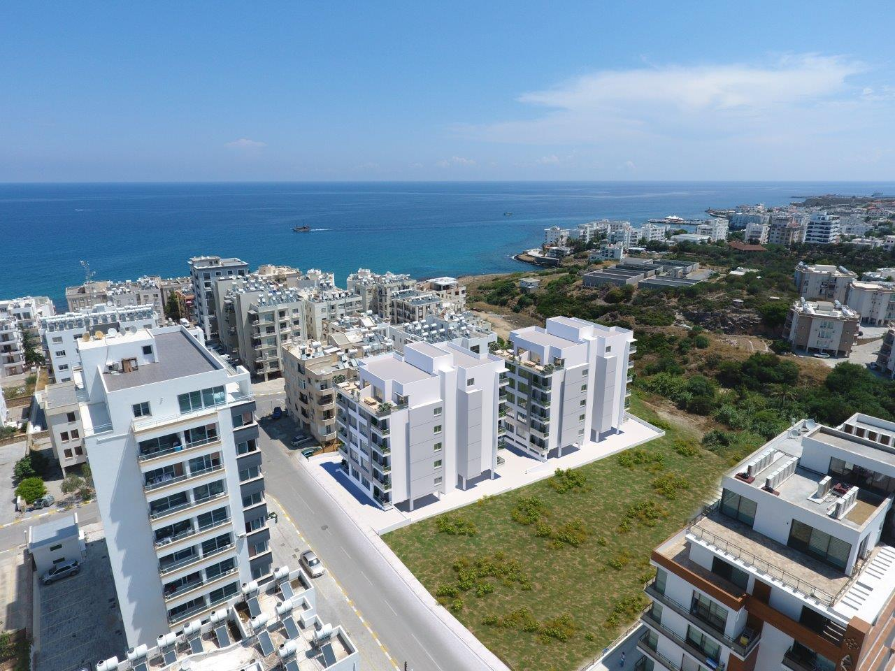 ONE-BEDROOM-APARTMENTS-IN-CENTRAL-KYRENIA--KY806A