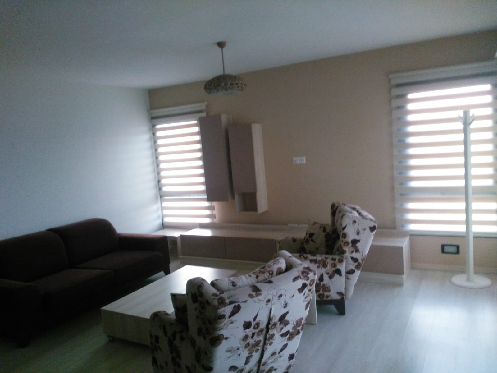 TWO-BEDROOM-APARTMENT-IN-CENTRAL-KYRENIA-R-KY16