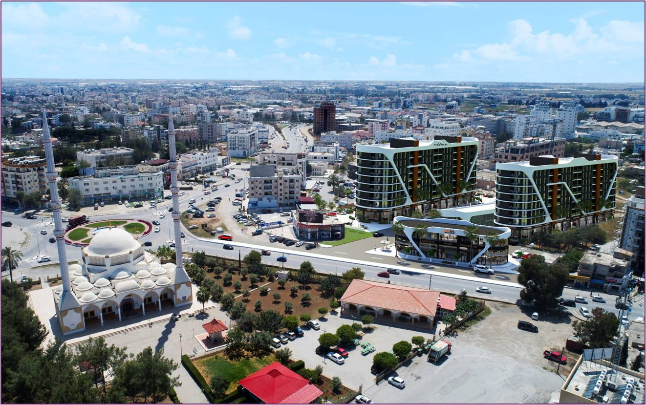 LUXURIOUS-STUDIO-APARTMENT---FAMAGUSTA--FA02S
