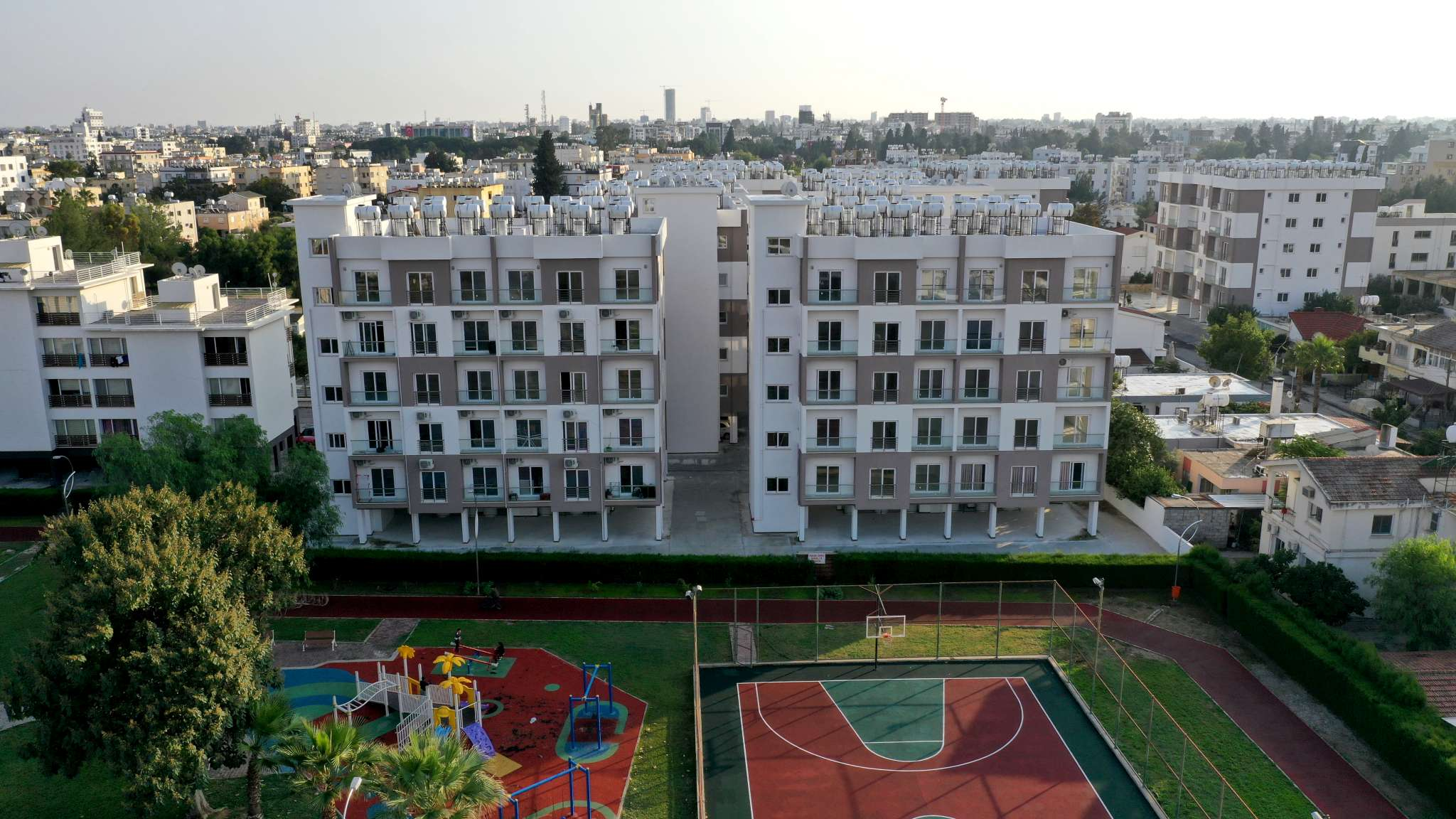 TURKISH-TITLE-TWO-BEDROOM-APARTMENTS-LKK05