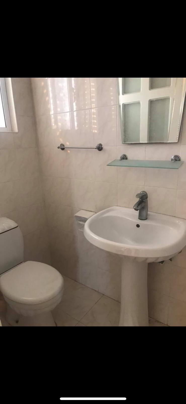 THREE-BEDROOM-APARTMENTS---CENTRAL-FAMAGUSTA--FA26