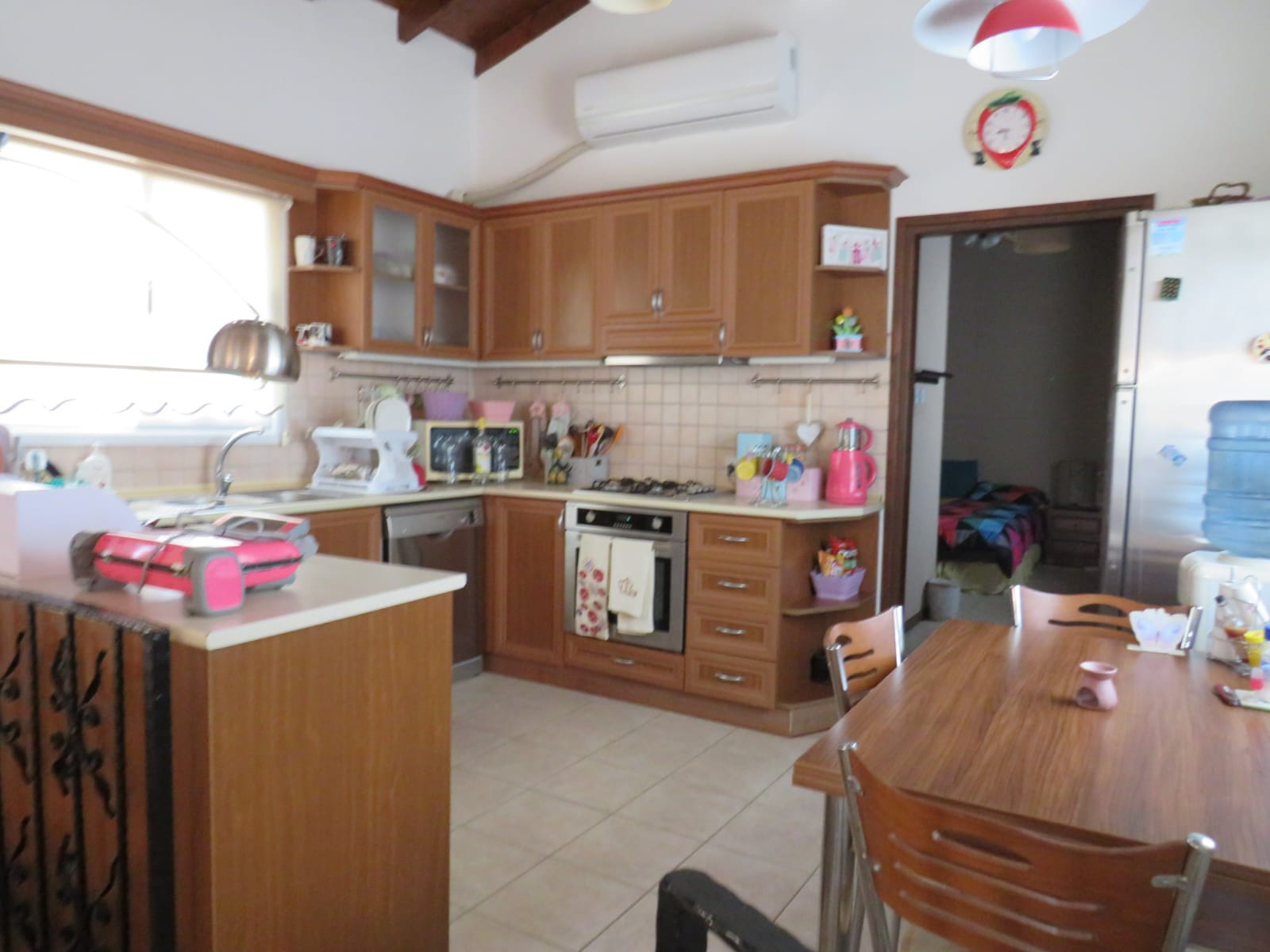 BEAUTIFUL-THREE-BEDROOM-FURNISHED-BUNGALOW-AVAILABLE-TO-RENT---ÇATALKÖY-R-CA04