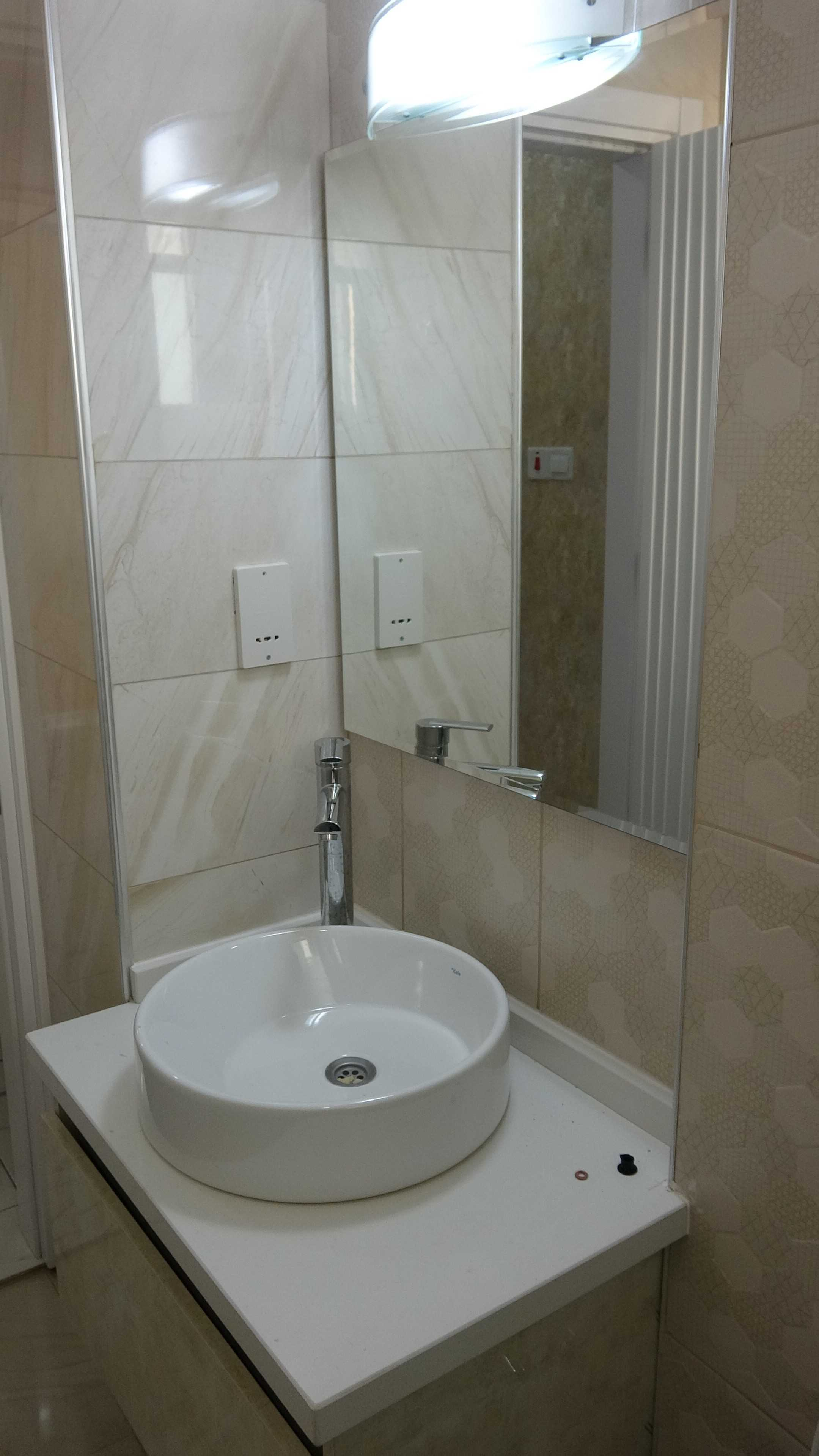 LUXURIOUS-TWO-BEDROOM-APARTMENT-IN-CENTRAL-KYRENIA--KY807B