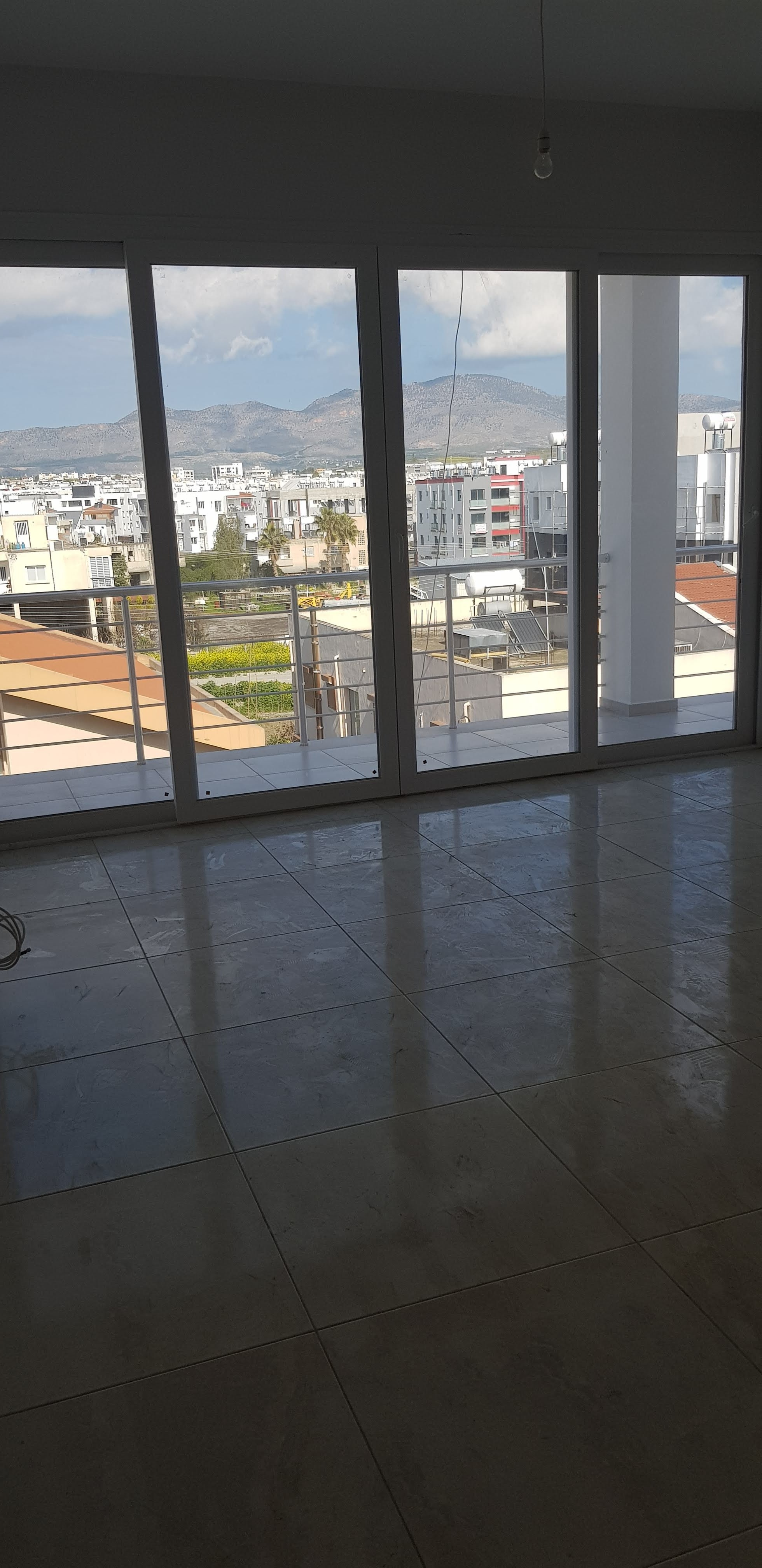 TURKISH-TITLE,-BRAND-NEW,-TWO-BEDROOM-APARTMENT---GÖNYELİ--GN31