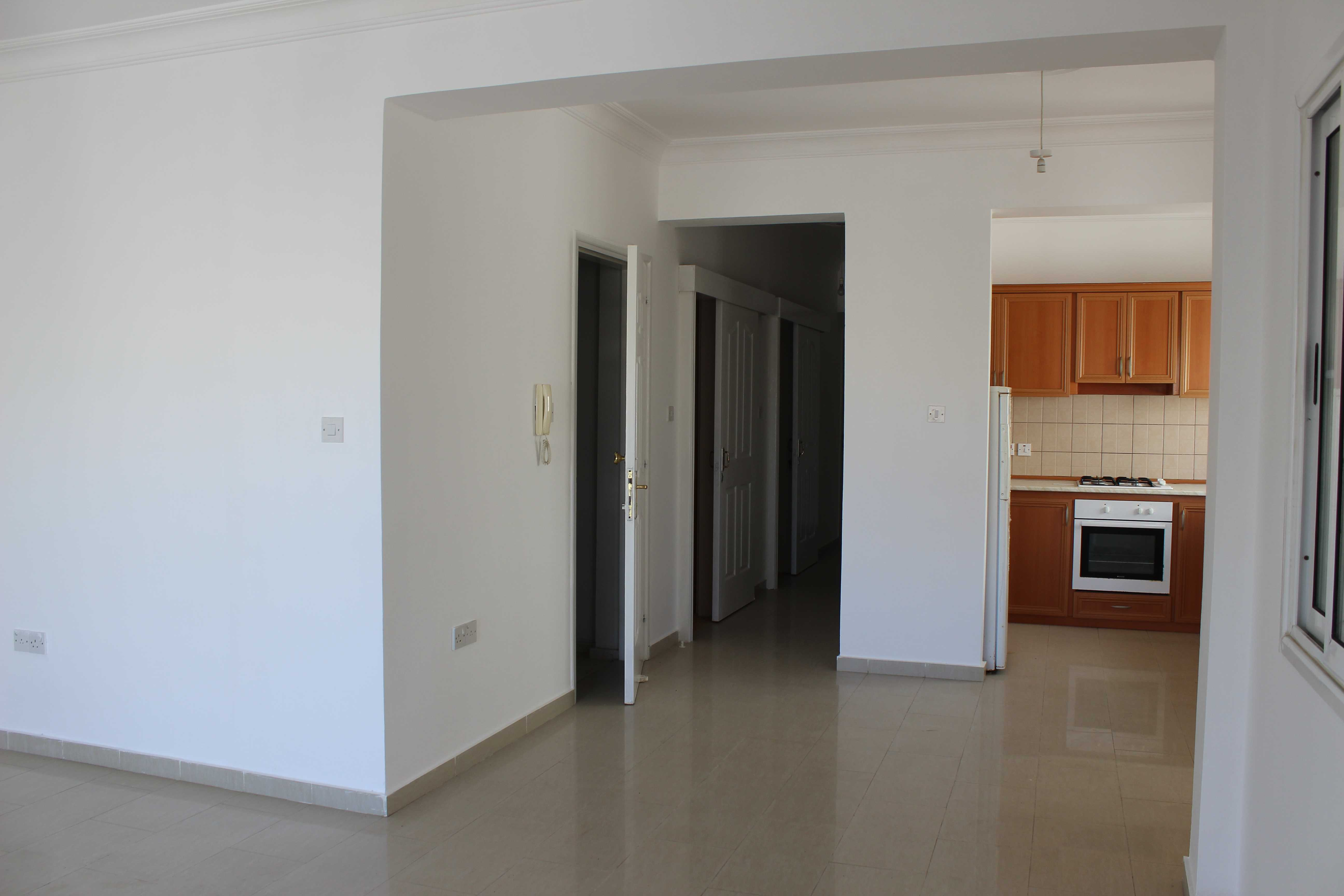 THREE-BEDROOM-APARTMENT--CENTRAL-FAMAGUSTA--FA30