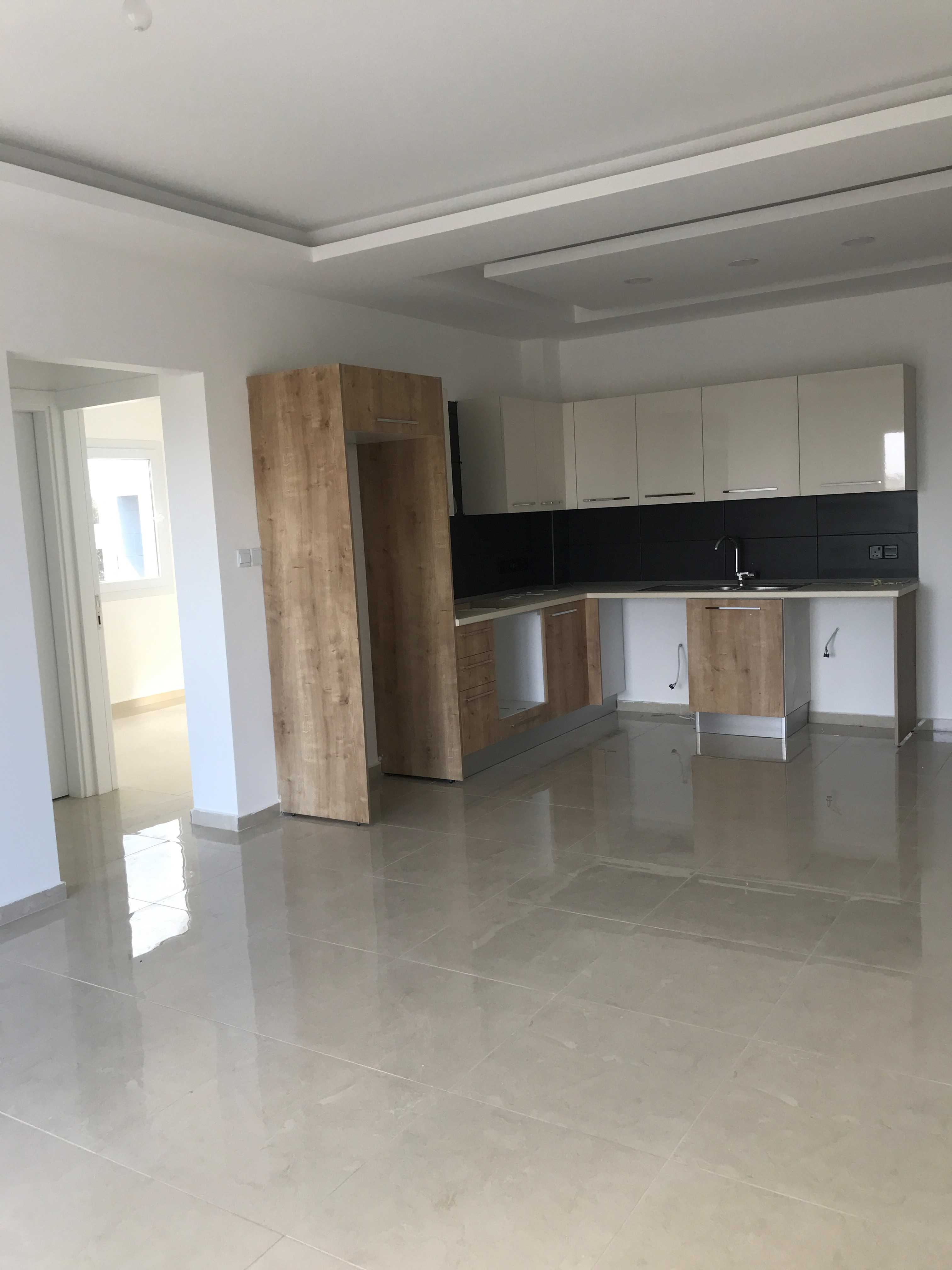 NEW-BUILD-LUXURIOUS-TWO-BEDROOM-APARTMENTS---CENTRAL-FAMAGUSTA-FA32
