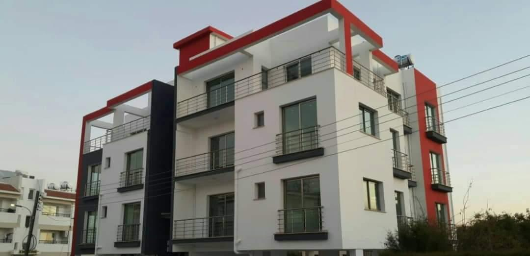 TWO-BEDROOM-APARTMENTS-IN-GÖNYELİ-GN34