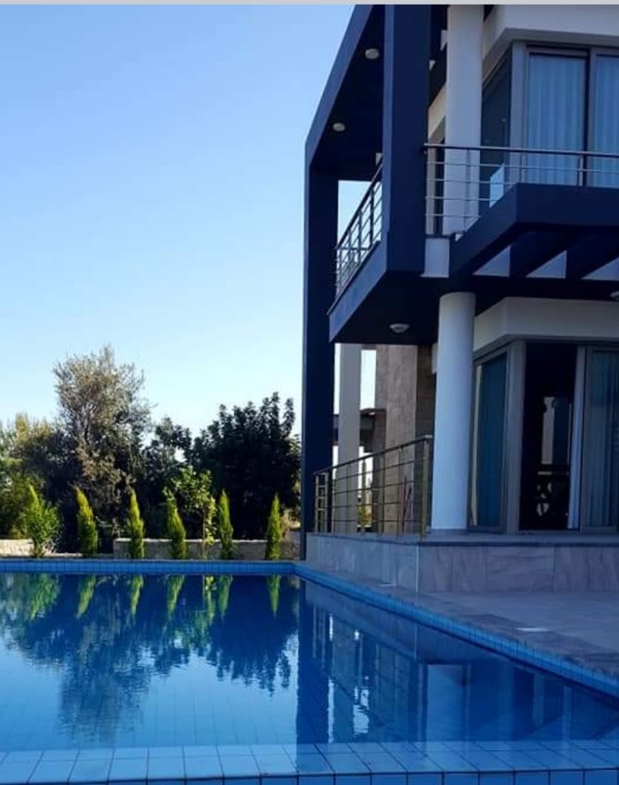 LUXURY-VILLAS-IN-ÇATALKÖY---COMPLETION-DUE-VERY-SOON!-CA314