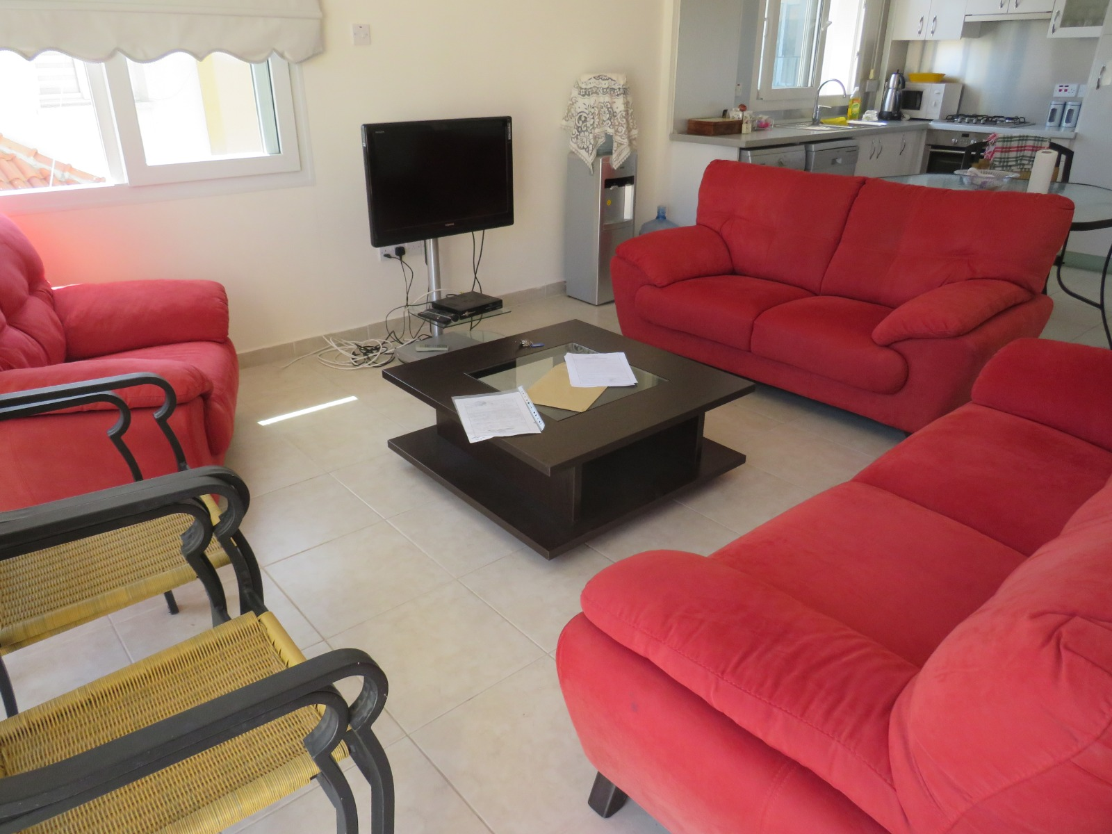 BEAUTIFULLY-PEACEFUL-PRIVATE-PENTHOUSE---KYRENIA-KY818