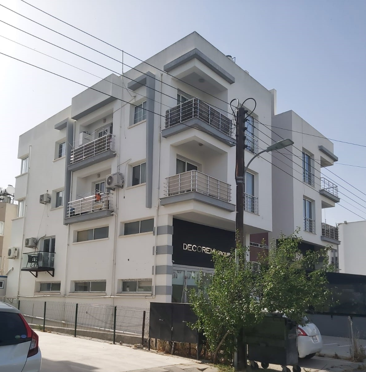 TOP-FLOOR-APARTMENT---YENİŞEHİR,-NICOSIA-YES04