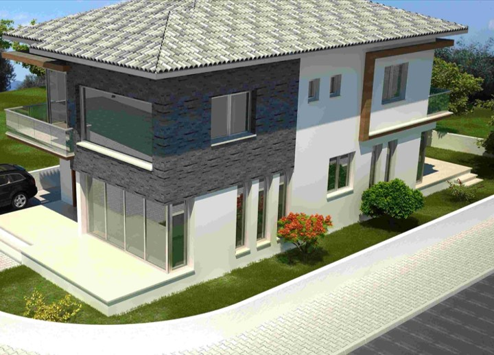 LUXURIOUS-FOUR-BEDROOM-VILLAS-&-TWO-LOUNGE-YEN22