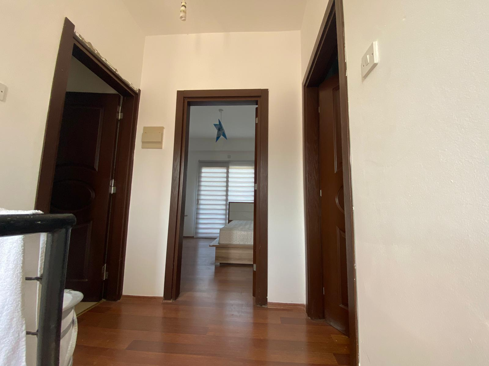 THREE-BEDROOM-DUPLEX-PENTHOUSE---CENTRAL-FAMAGUSTA-FA34