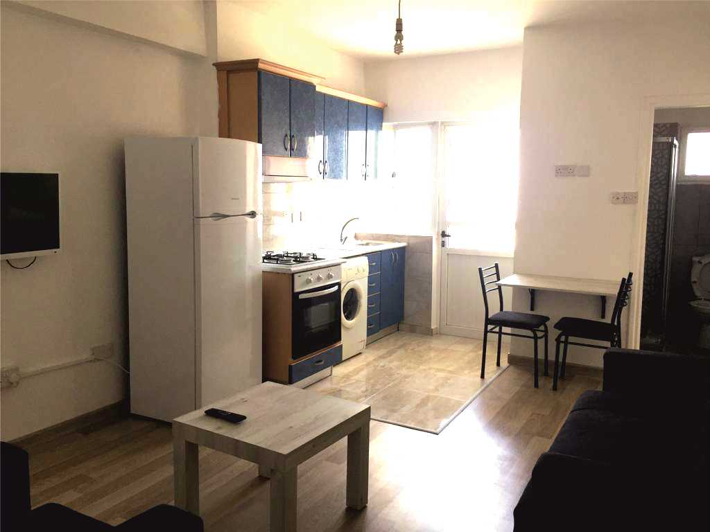 ONE-BEDROOM-APARTMENT--CENTRAL-FAMAGUSTA-FA37