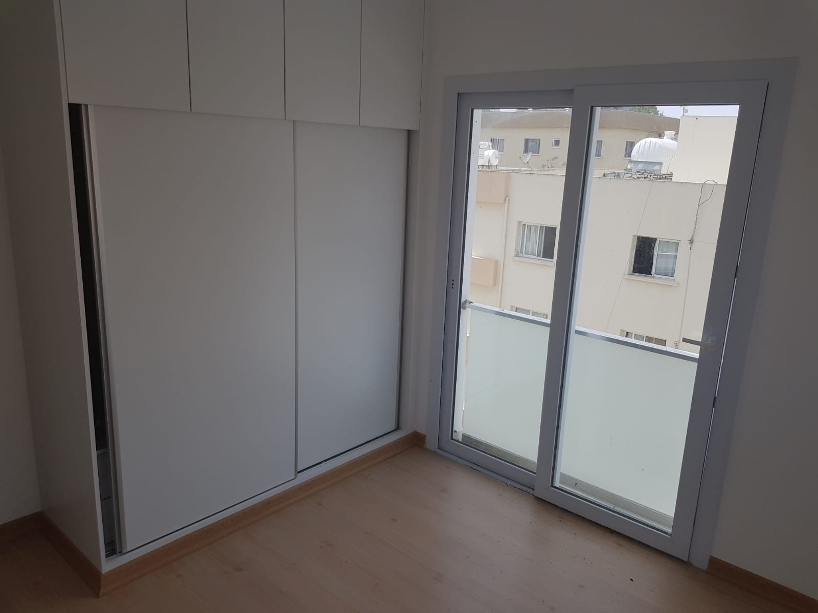 TWO-BEDROOM-APARTMENT---FAMAGUSTA-FA14