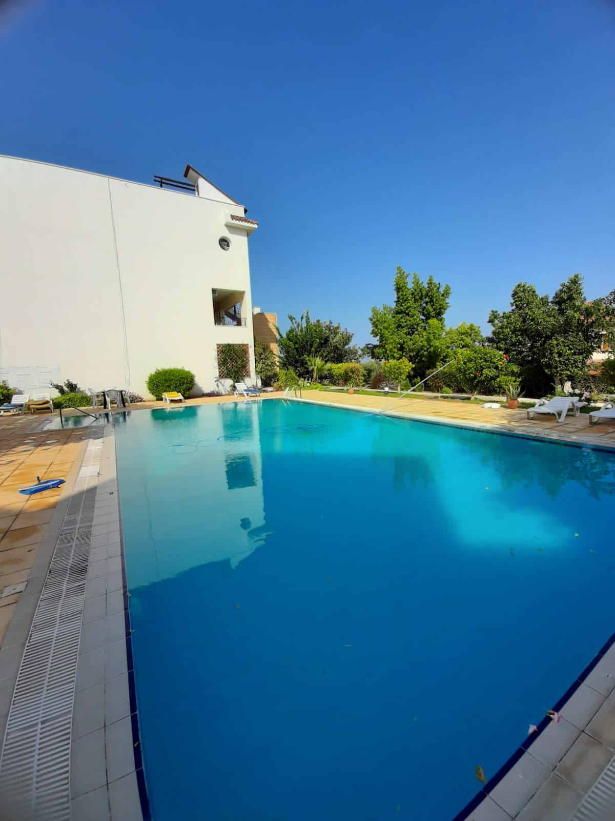 **GREAT-OFFER-!!!**-PRICE-REDUCTION**TWO-BEDROOM-PENTHOUSE-FOR-RENT-WITH-COMMUNAL-POOL-R-LA02