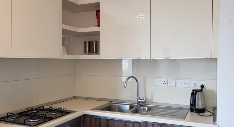 ONE-BEDROOM-APARTMENT---KYRENIA--KY833