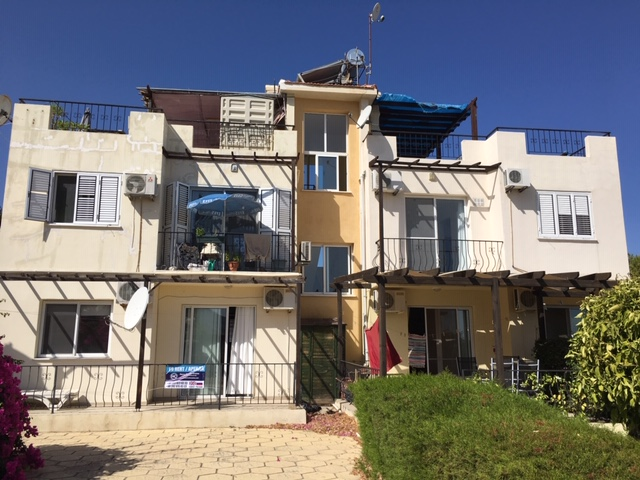 TWO-BEDROOM-GROUND-FLOOR-APARTMENT-FOR-RENT---EDREMIT-R-ED01