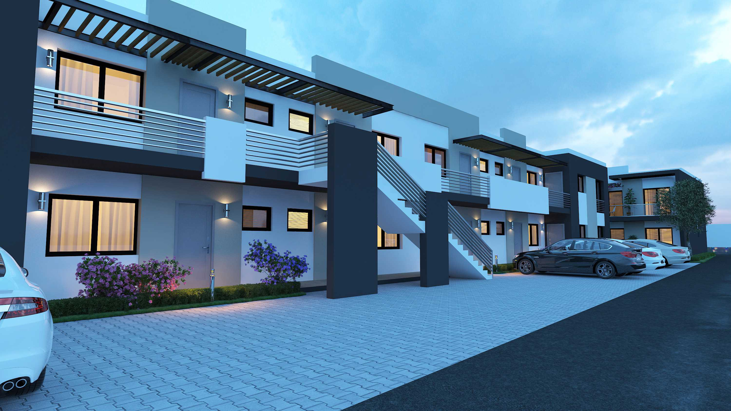 MODERN-PROJECT-IN-ALSANCAK-AL226B
