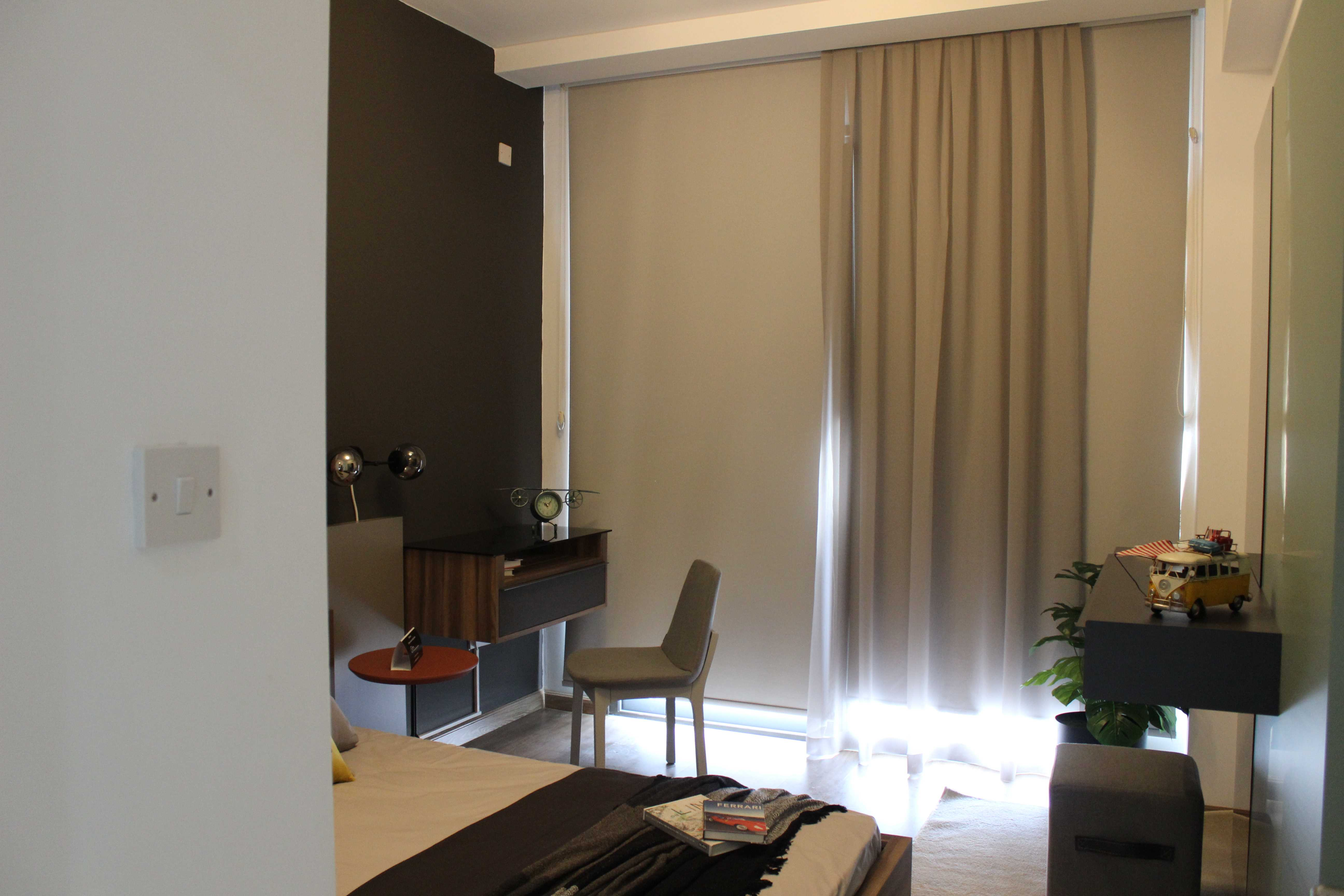 LUXURIOUS-TWO-BEDROOM-APARTMENTS-IN-HAMITKOY-HM03B