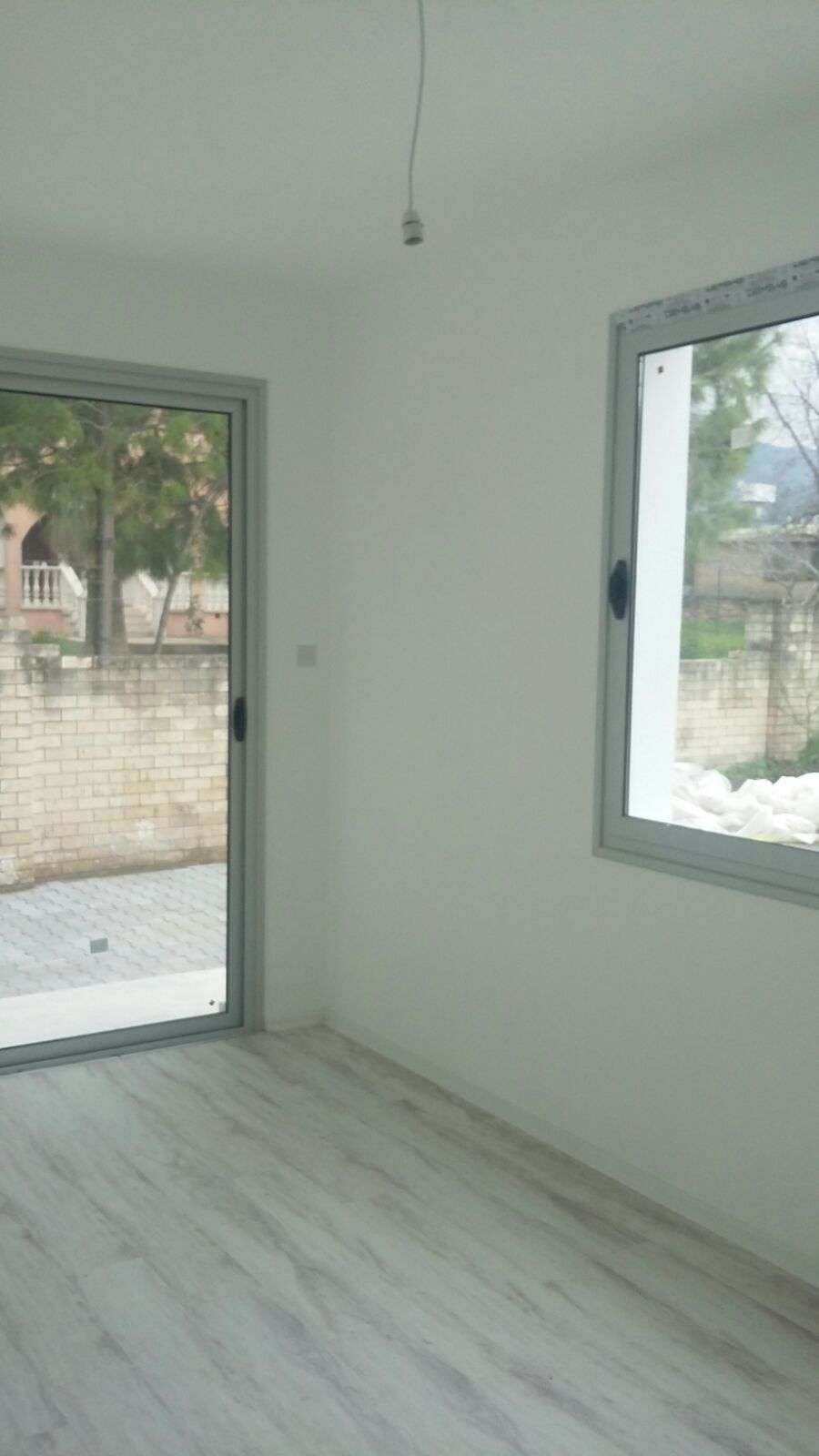 1+1-Apartment-in-Catalkoy-CA298A