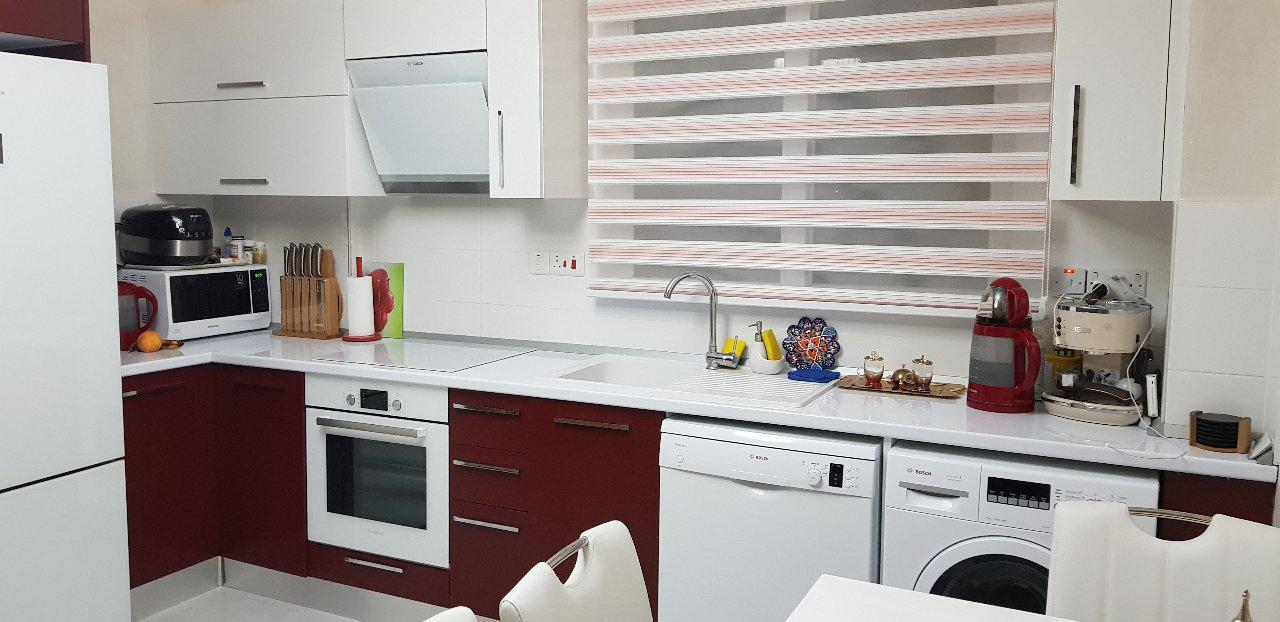 1BEDROOM-APARTMENT-KY750