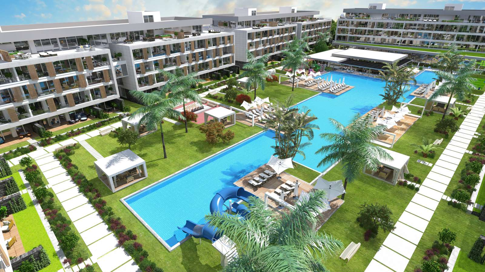 STUDIO-APARTMENTS-IN-FAMAGUSTA,-İSKELE-IS10S