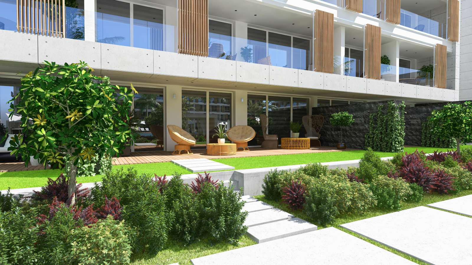 ONE-BEDROOM-LUXURY-APARTMENTS-IN-FAMAGUSTA,-İSKELE-IS10B
