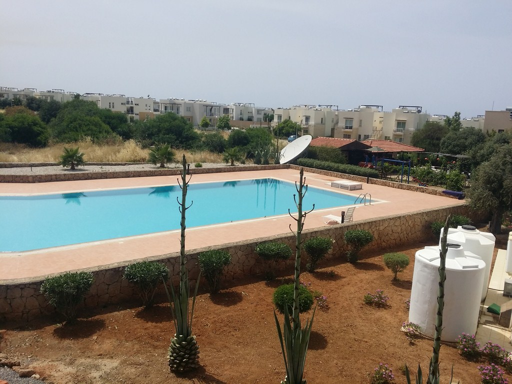 3-BEDROOM-PENTHOUSE-SOLE-AGENT-ES199
