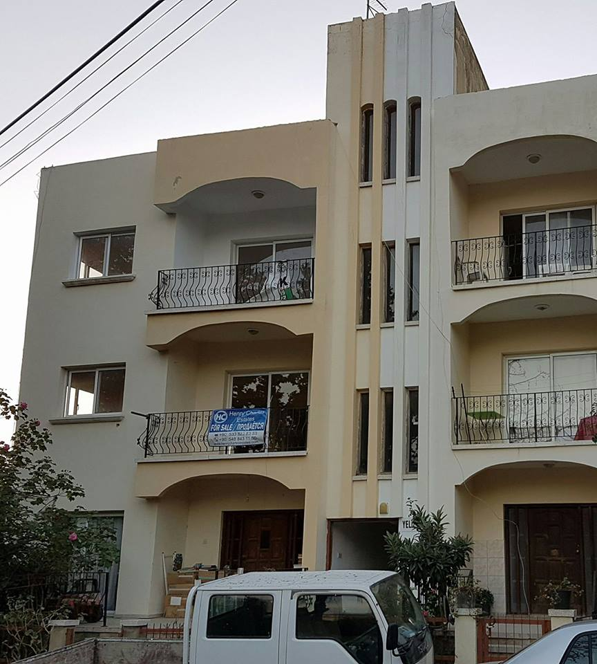 THREE-BEDROOM-TURKISH-TITLE-130M2-APARTMENTS-GB19