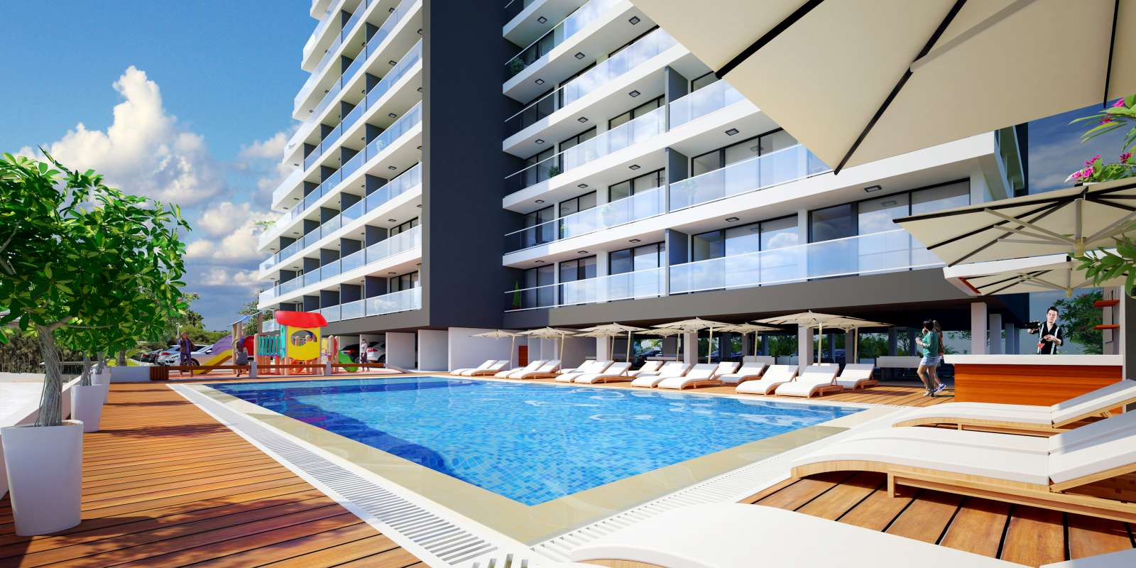 LUXURY-STUDIO-APARTMENTS-IN-FAMAGUSTA-FA06A