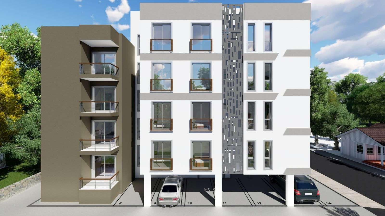 2+1-Apartment-in-Kucuk-Kaymakli,-Nicosia-LKK03