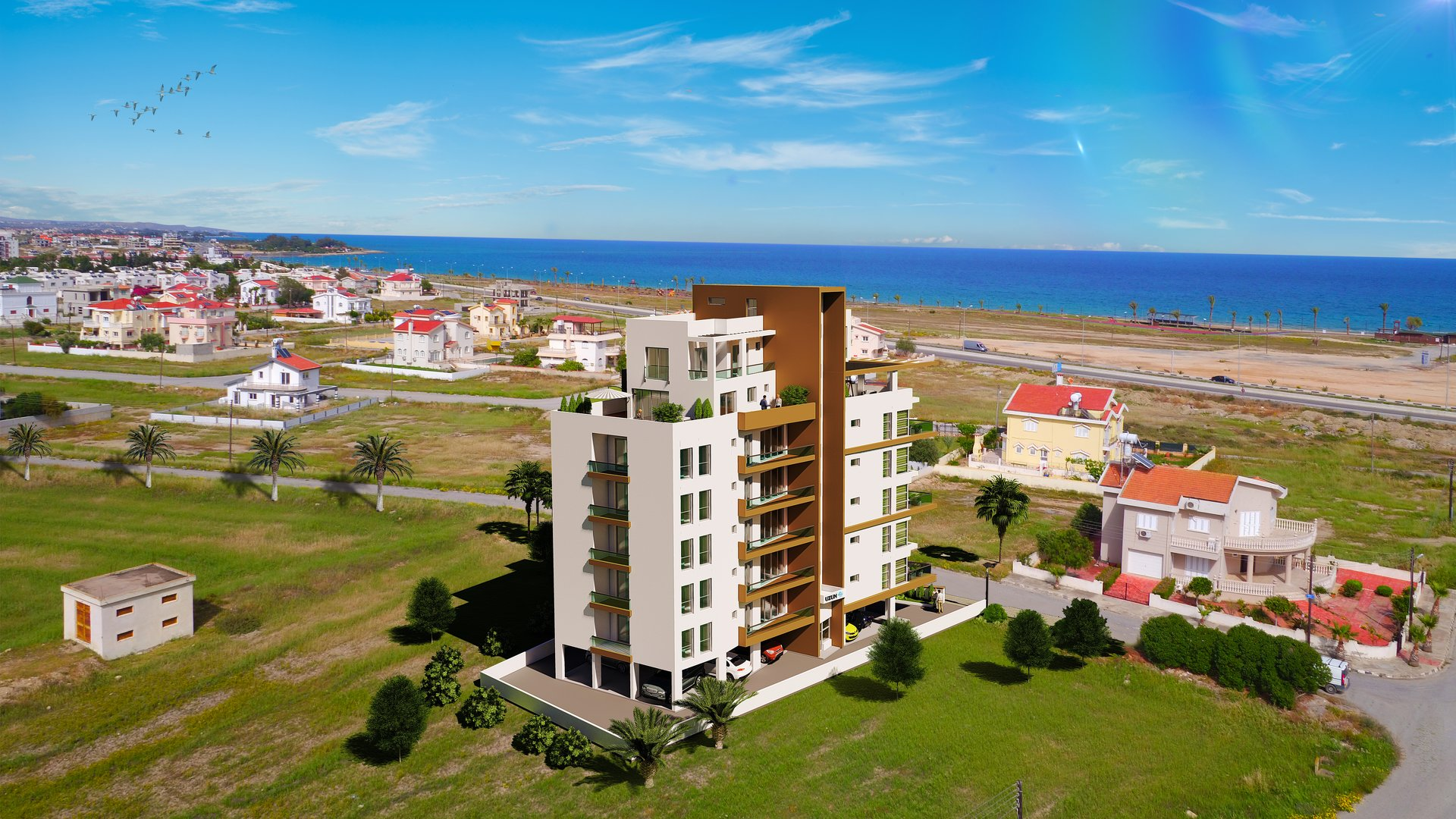 ONE-BEDROOM-LUXURY-APARTMENTS---LONG-BEACH,-FAMAGUSTA-IS13A