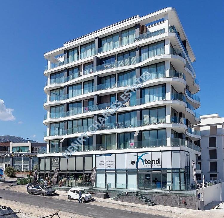 LUXURIOUS-ONE-BEDROOM-APARTMENT---KYRENIA-CENTRAL--KY847