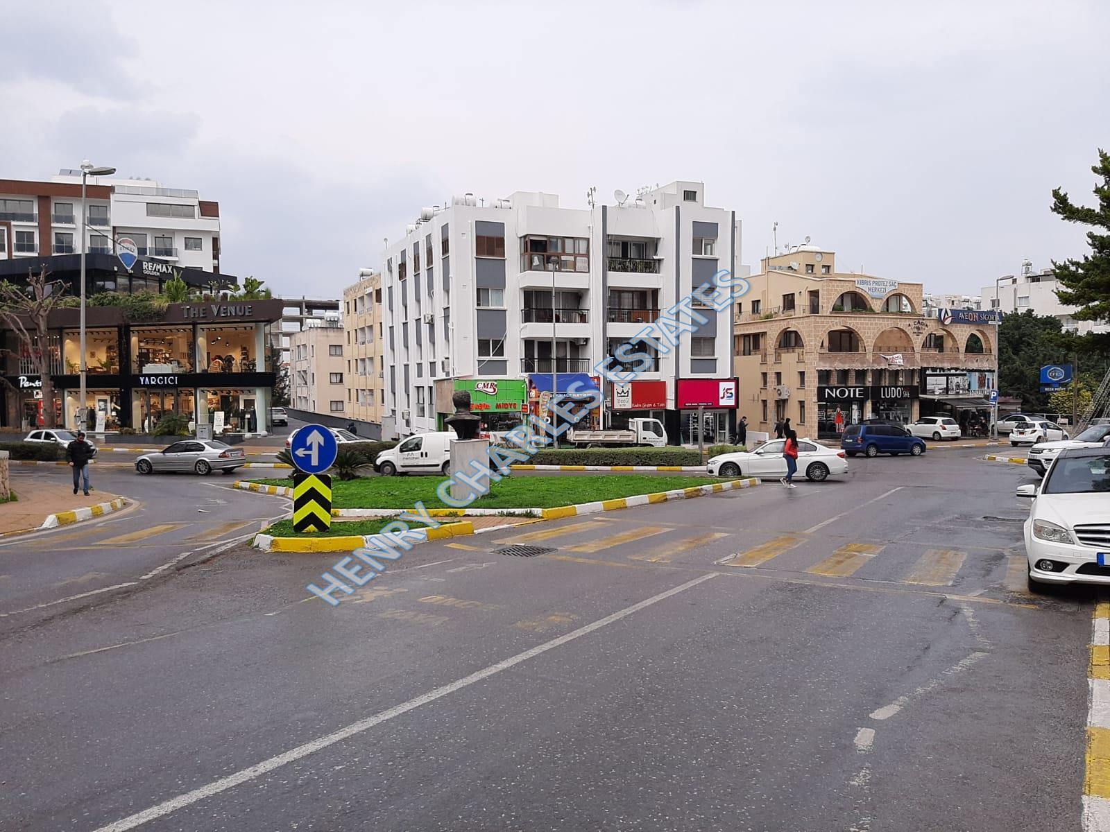 SHOP-FOR-SALE-ON-KYRENIA-MAIN-ROAD-JUNCTION-**TURKISH-TITLE**-C-KY746
