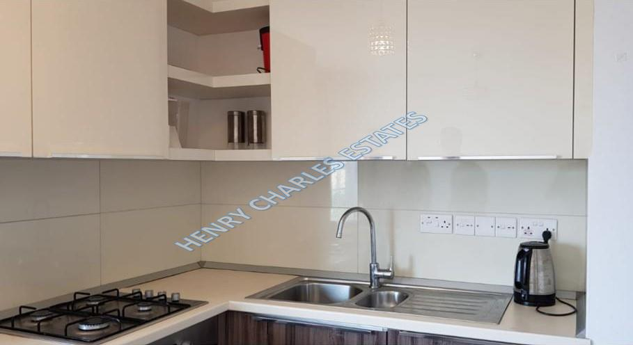ONE-BEDROOM-APARTMENT---KYRENIA--R-KY833