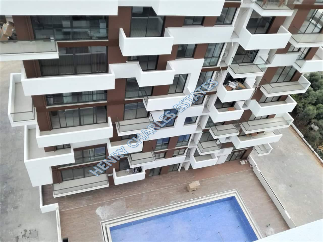 -LUXURIOUS-TWO-BEDROOM-APARTMENT-WITH-SEA-VIEW---FAMAGUSTA-FA50