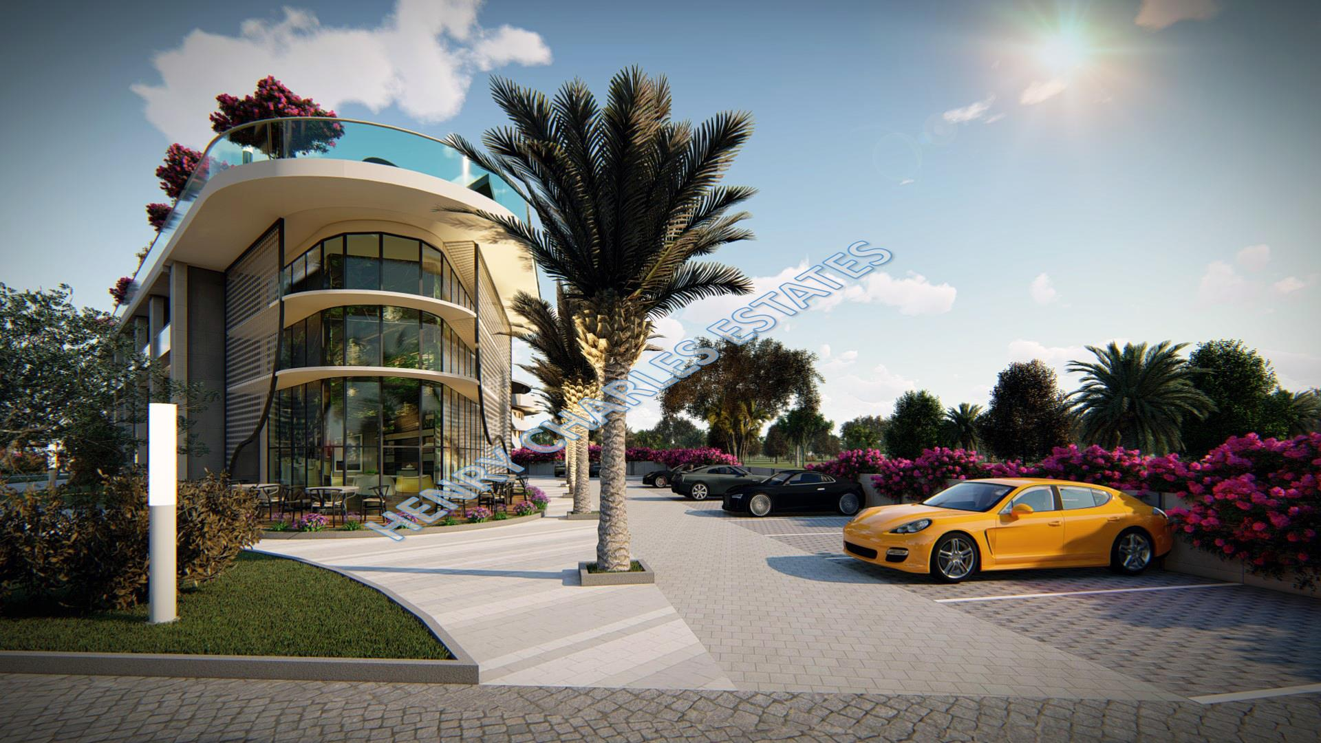 OFF-PLAN-TWO-BEDROOM-DUPLEX-SEA-FRONT-APARTMENTS-LA203BD