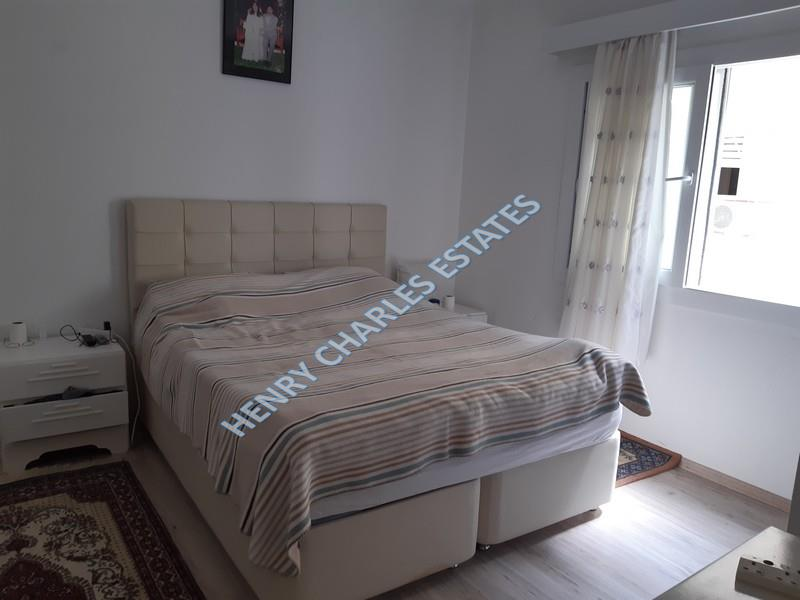 SECOND-FLOOR-TURKISH-TITLE-KY853