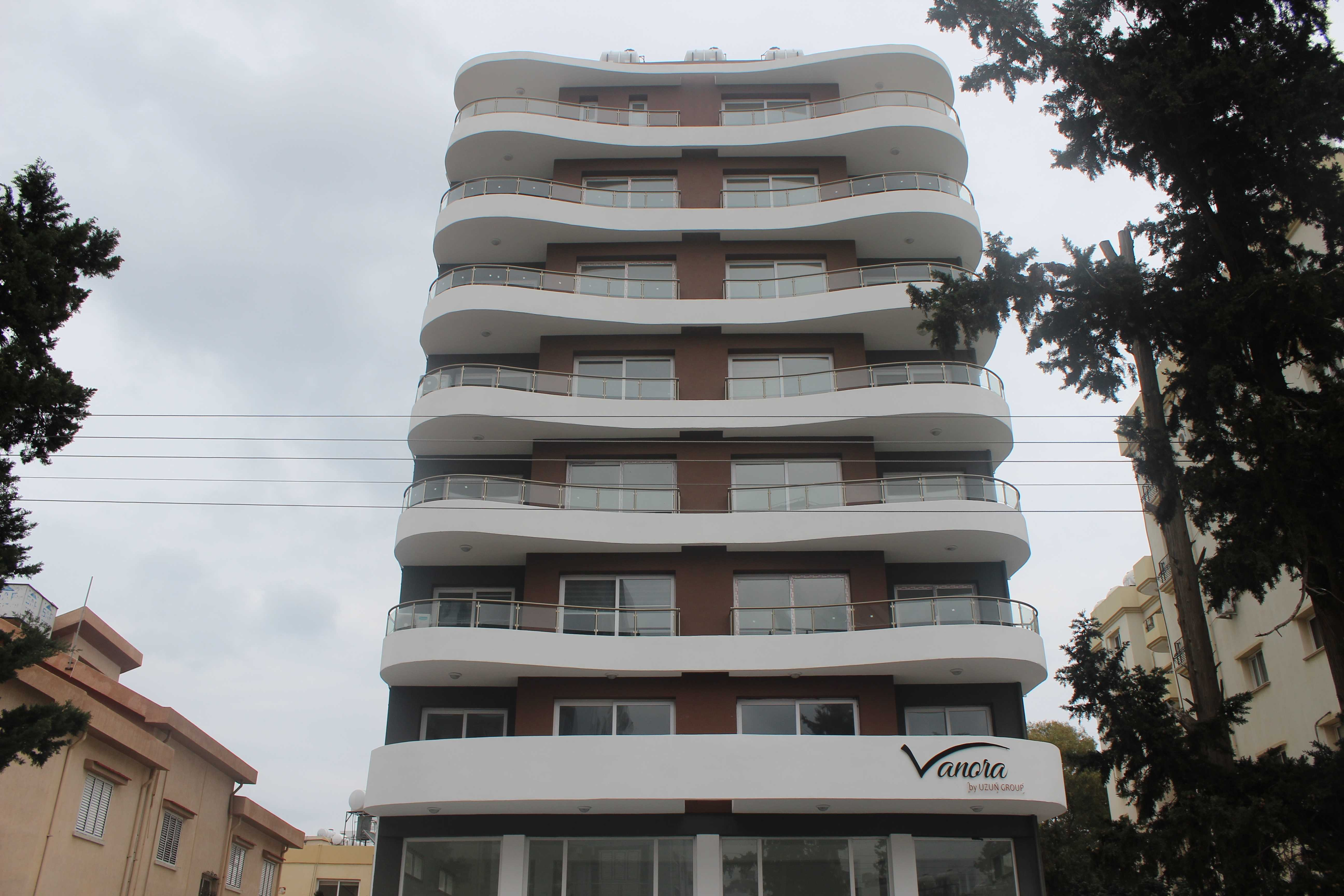 -**SOLE-AGENT**-BRAND-NEW-TWO-BEDROOM-APARTMENT-AVAILABLE-TO-RENT-R-FA03